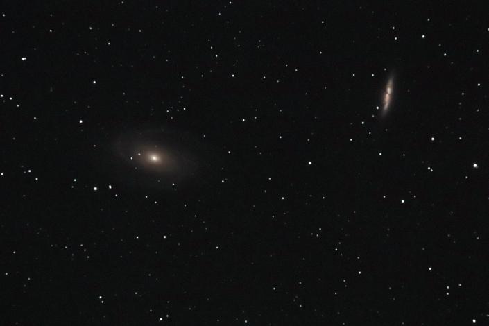 M81-und-M82